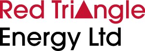 Red Triangle Energy Ltd